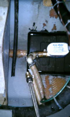 db_AC_Sump_Area_Clean1