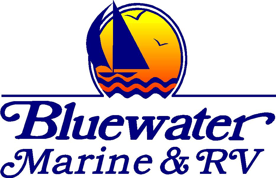 Welcome To Bluewater Marine & RV Service